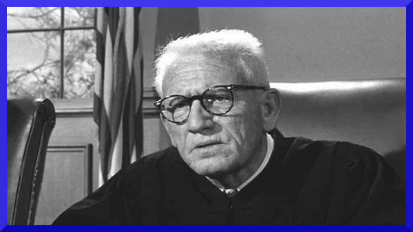 stanley kramer productionsstanley kramer movies, stanley kramer imdb, stanley kramer awards, stanley kramer filmography, stanley kramer quotes, stanley kramer net worth, stanley kramer lcsw, stanley kramer productions, stanley kramer judgment at nuremberg, stanley kramer on the beach